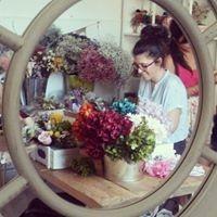 Talleres de arte floral
